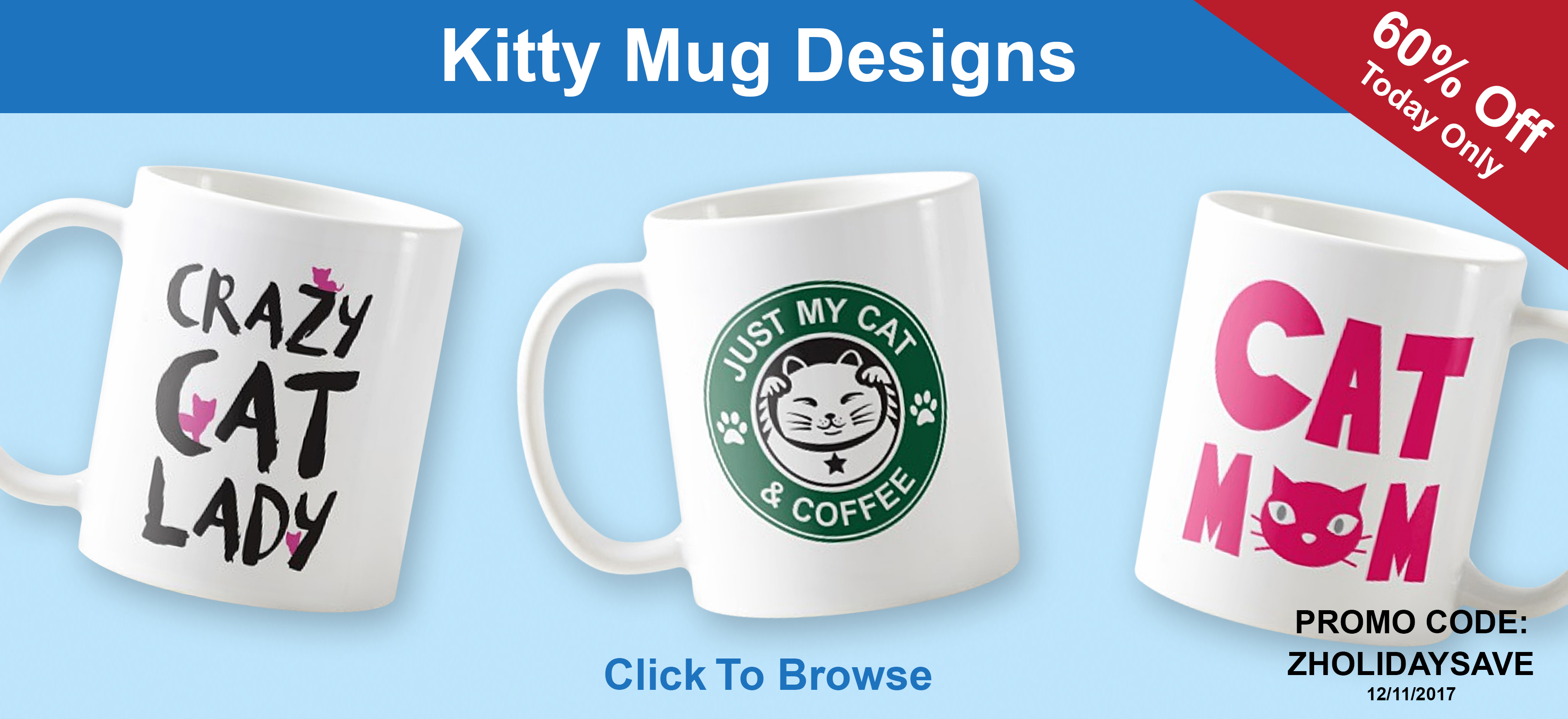 discount mugs coupons codes coupon code for discount mugs 2017